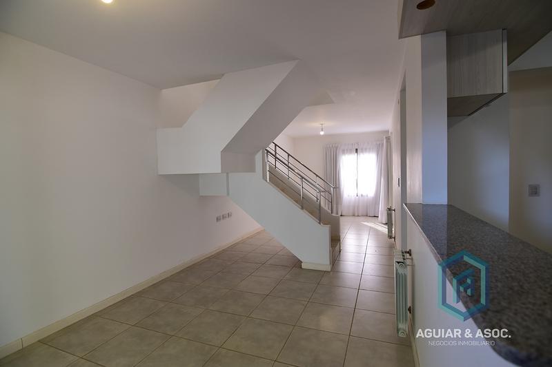 Foto Casa en Venta en  Solares de Santa María,  Cordoba Capital  ricardo rojas al 7400