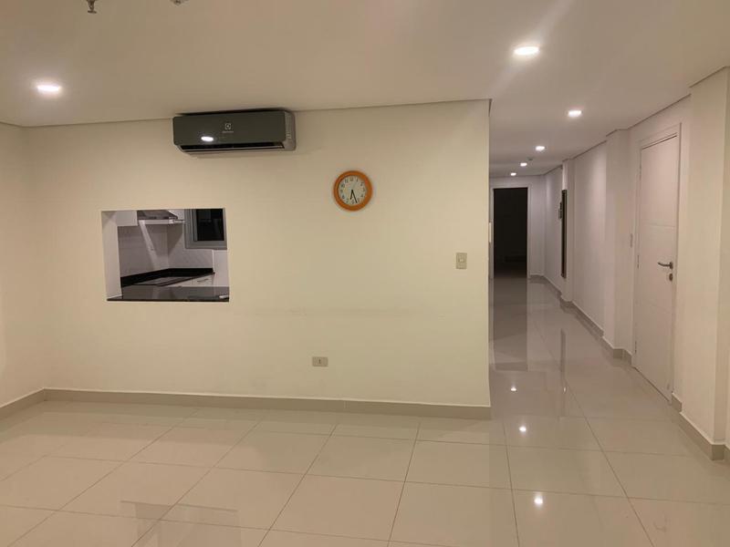 Foto Departamento en Alquiler en  Luis A. de Herrera,  La Recoleta  Zona Municipalidad
