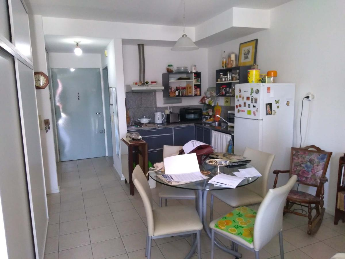 Foto Departamento en Venta en  Balvanera ,  Capital Federal  Lavalle al 3000