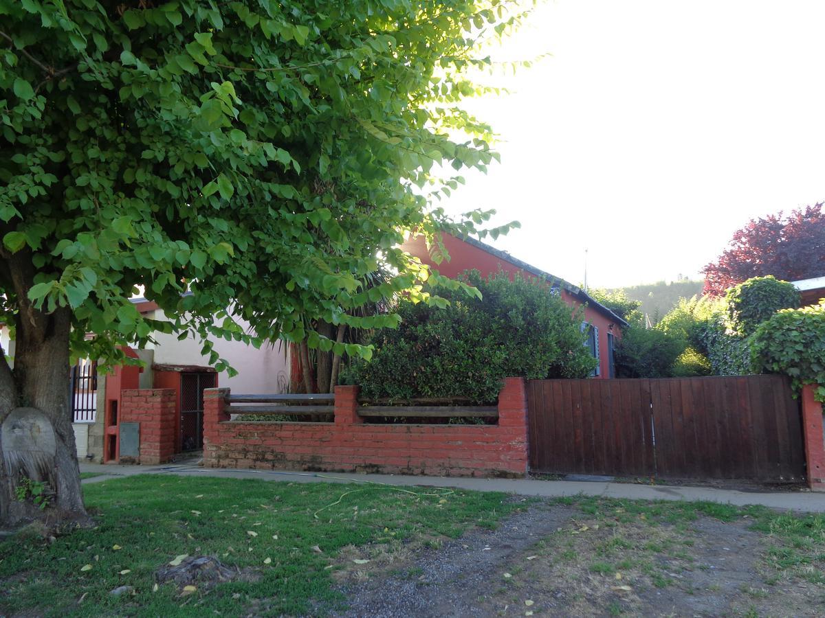 Foto Casa en Venta en  Costanera Centro,  El Bolson  RR3689