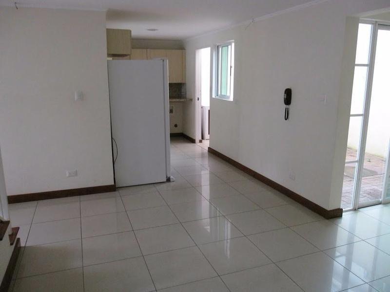 Property+ - Departamento en Renta en Escazu - Apartamento