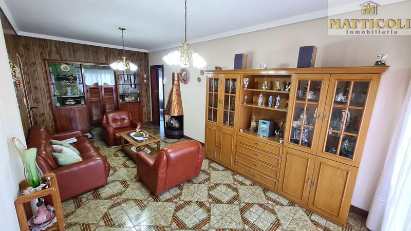 Foto PH en Venta en  Villa Ballester,  General San Martin  Roca al 4500