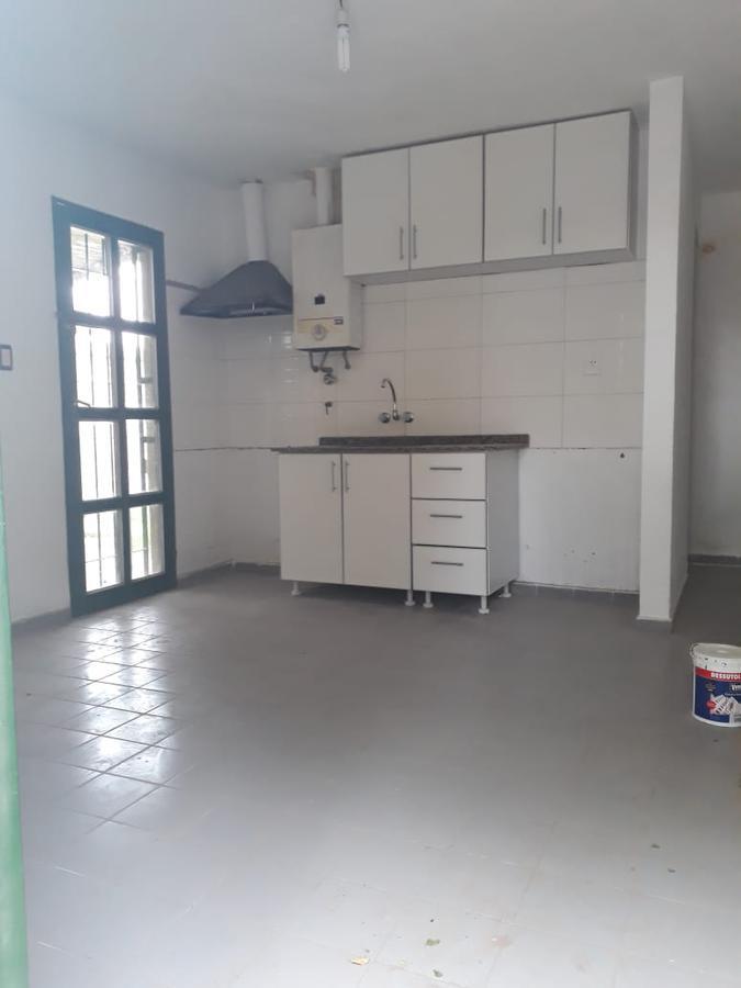 Foto Casa en Alquiler en  Rivadavia ,  San Juan  Barrio Portal de Los Andes 2