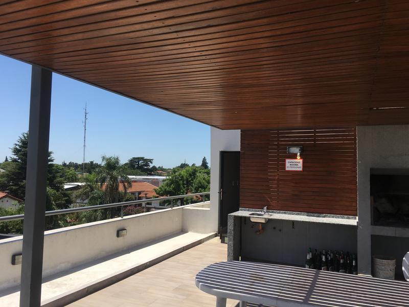 Foto Departamento en Venta en  Villa Belgrano,  Cordoba  Villa Belgrano