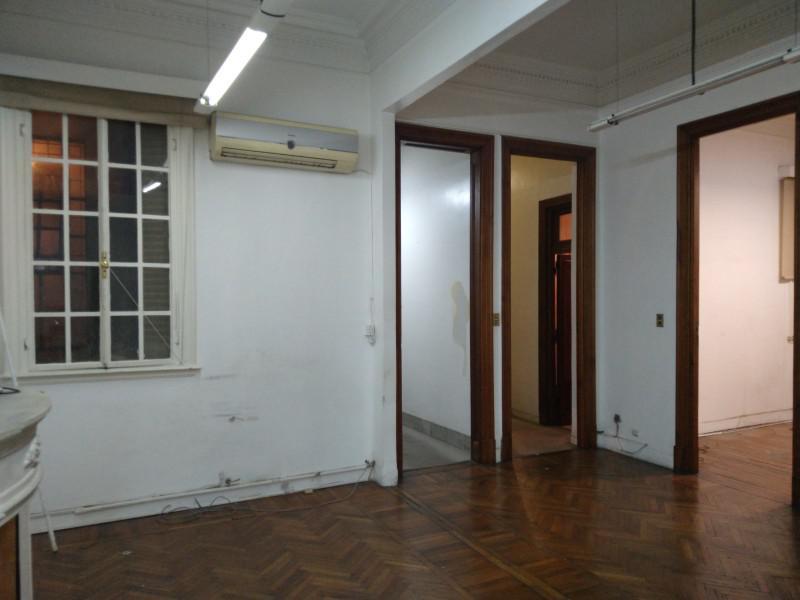 Oficina - Barrio Norte-8