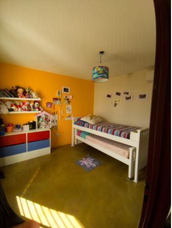 Foto Casa en Venta en  Cuesta colorada,  La Calera  CASA CUESTA COLORADA