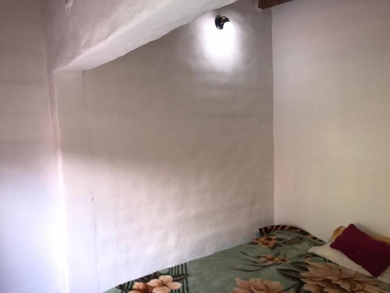 Foto Casa en Venta en  Capital Federal ,  Capital Federal  Martineta Copetona al 100
