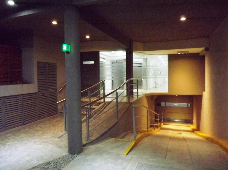 Foto Departamento en Venta en  Lomas de Zamora Oeste,  Lomas De Zamora  Boedo 634 2 ° G