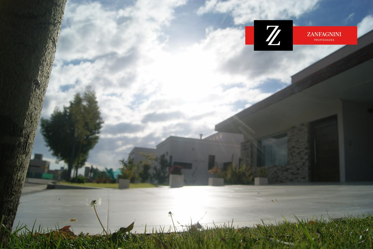 Foto Terreno en Venta en  Guaymallen ,  Mendoza          Las Cortaderas  3ra Etapa - F16