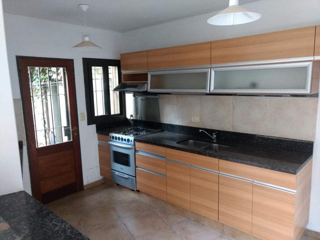 Foto Casa en Alquiler en  San Alfonso,  Villa Allende  ALQUILER HOUSING TRES DORMITORIOS