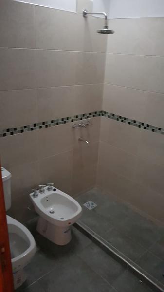 Foto Casa en Venta en  Claros del Bosque,  Countries/B.Cerrado (Cordoba)  Casa a estrenar de 2 dormitorios