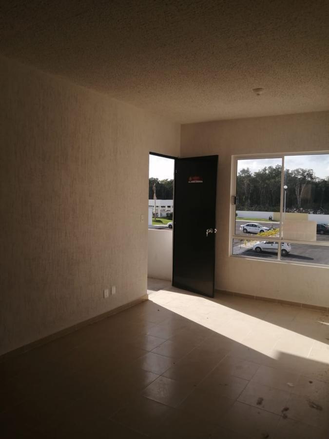 Foto Departamento en Venta en  Paseos Xcacel,  Solidaridad  Oportunidad!! Departamento en venta Paseos de Xcacel