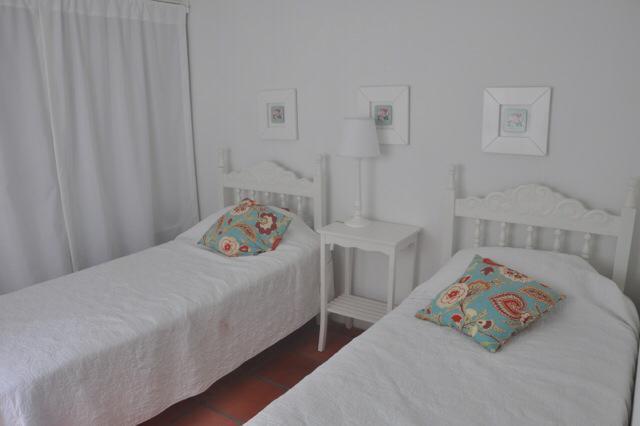 Foto Casa en Alquiler temporario en  La Juanita,  Jose Ignacio  La Juanita