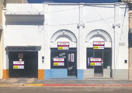 Foto Local en Venta en  Concordia,  Concordia  Entre Ríos al 400
