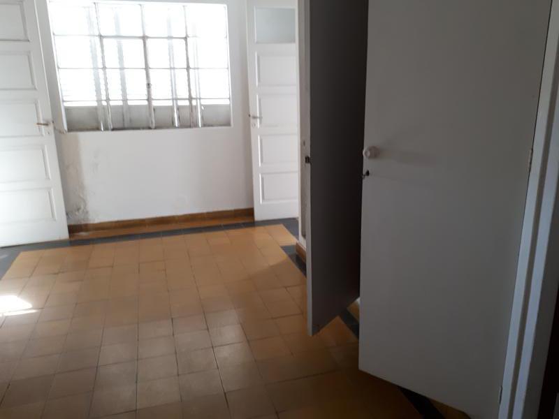 Foto Casa en Alquiler en  Centro,  Concordia  Urquiza casi Estrada