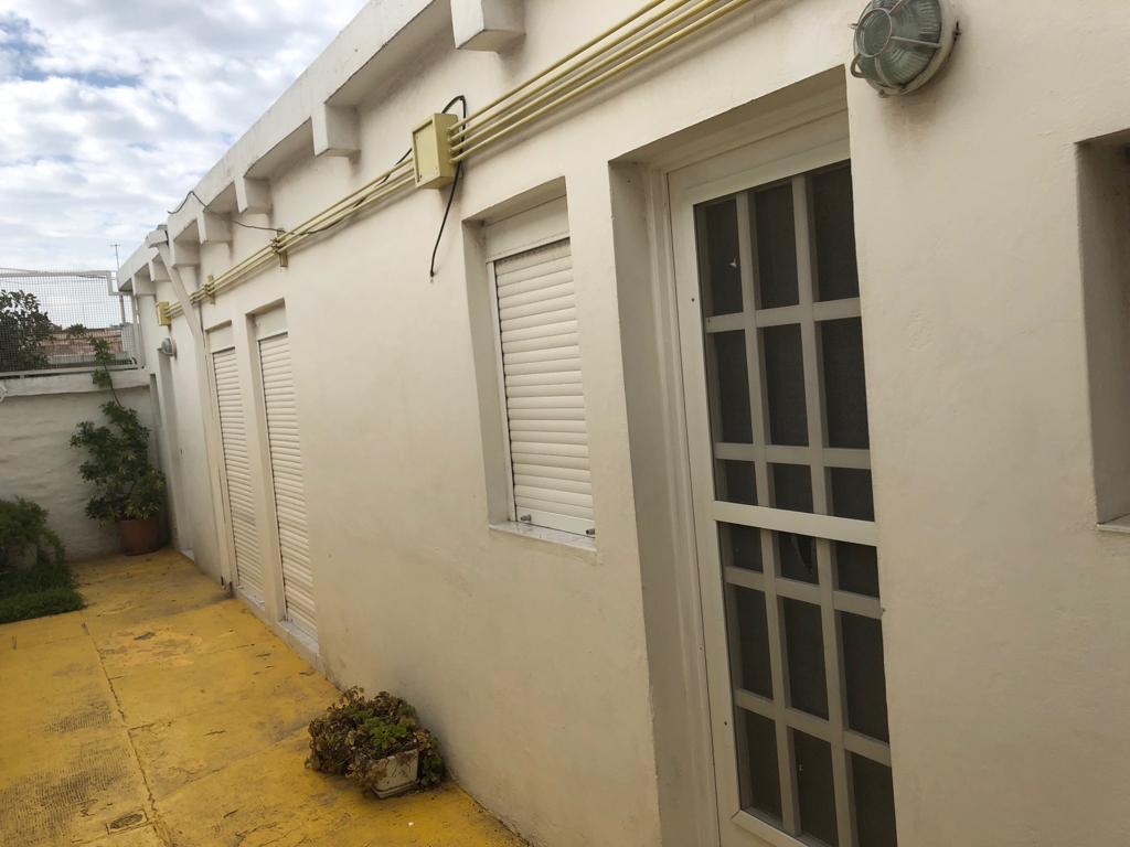Foto Departamento en Venta en  Bahia Blanca ,  Interior Buenos Aires  Humberto primo al 500