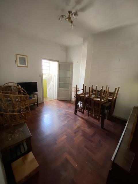 Foto PH en Venta en  Mataderos ,  Capital Federal  Pilar al 1500