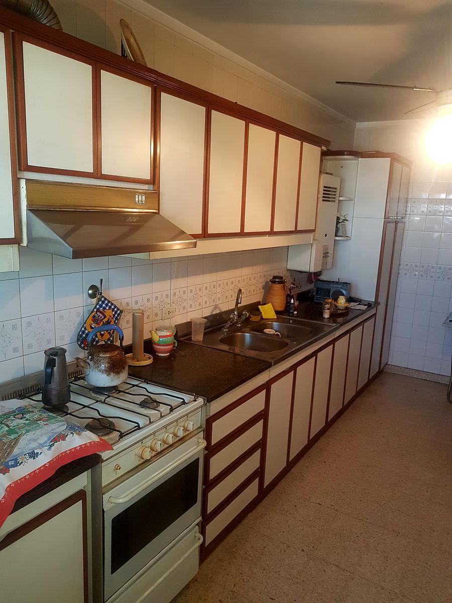 Foto Departamento en Venta en  Wilde,  Avellaneda  Bragado    6100 Tres Ambientes