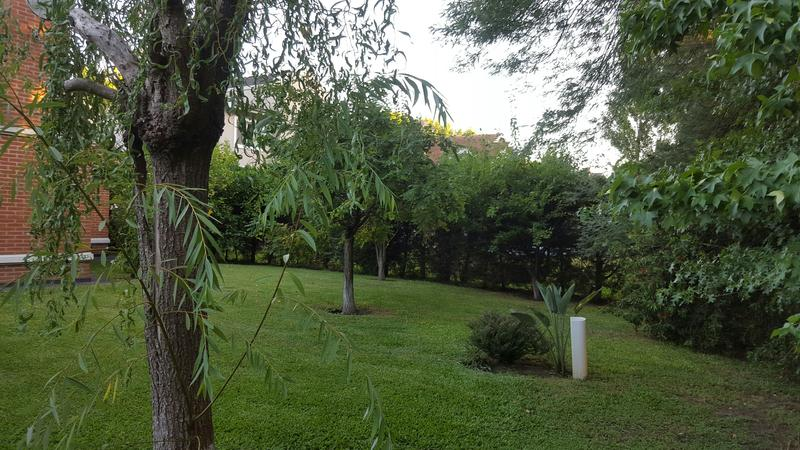 Foto Casa en Venta en  Solar Del Bosque,  Countries/B.Cerrado (Ezeiza)  Venta - Casa en Solar del Bosque
