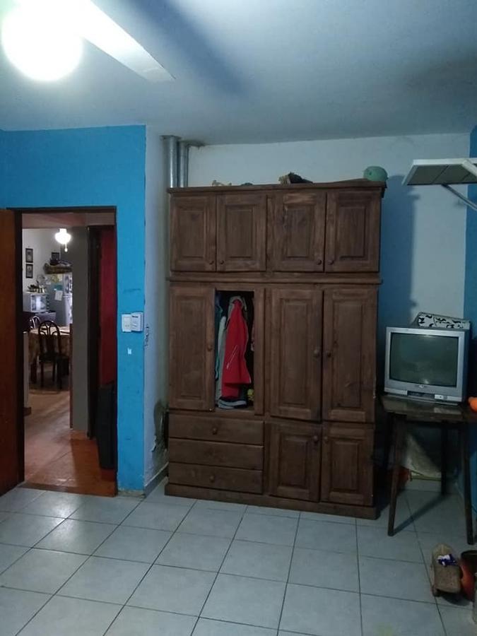 Foto Casa en Venta | Alquiler en  Villa Dolores,  San Javier  ALQUILA CASA VILLA DOLORES 3 DORMITORIOS