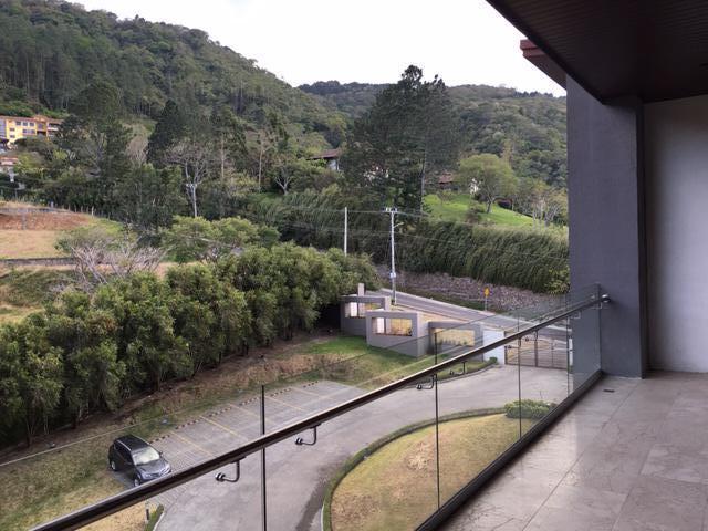 Foto Departamento en Venta en  San Rafael,  Escazu          Vista/ De Lujo/ 2 habitaciones/ 265m2