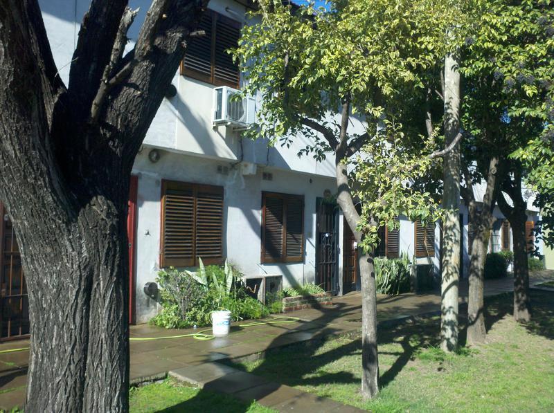 Foto Departamento en Venta en  San Miguel ,  G.B.A. Zona Norte  Roca 700 Dos ambientes en Duplex