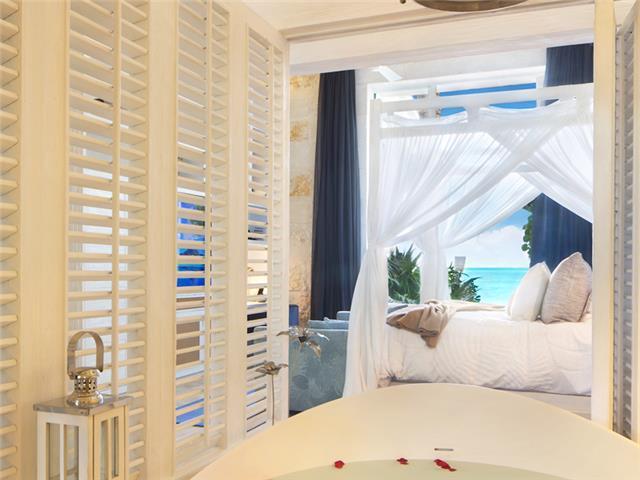 Foto Casa en Renta temporal en  Punta Sam,  Cancún  Casa en renta vacacional Cancun