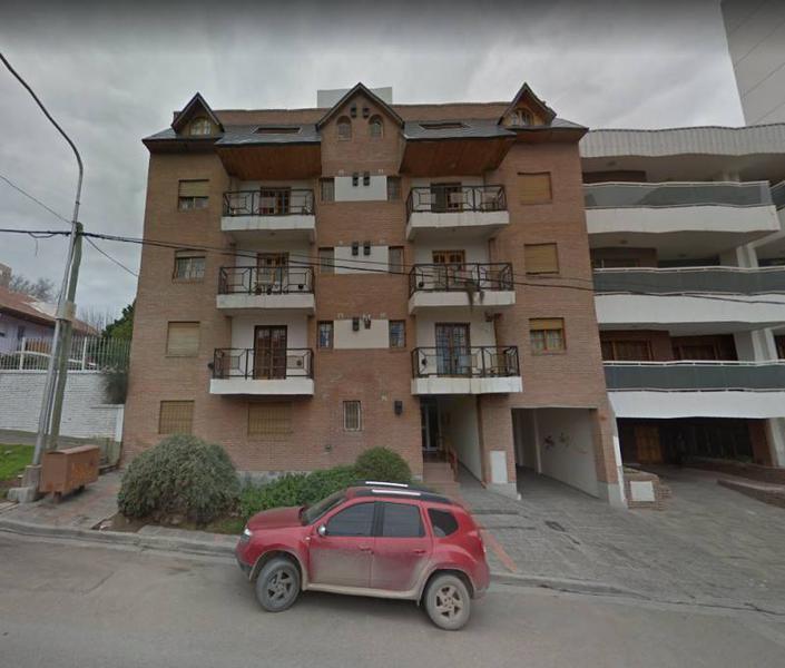 Foto Departamento en Venta en  Área Centro Este ,  Capital  Republica de Italia al 200