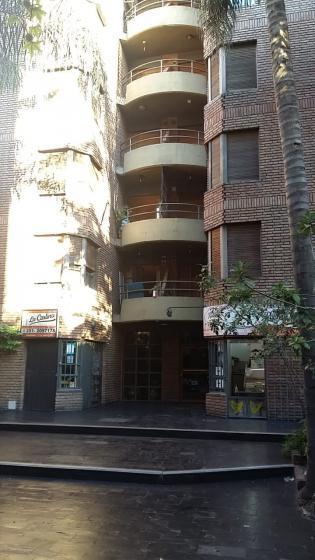 Foto Departamento en Venta en  Nueva Cordoba,  Capital  VENTA DEPARTAMENTO NUEVA CORDOBA- 1 DORMITORIO- LIVING COMEDOR- BALCON- OPORTUNIDAD