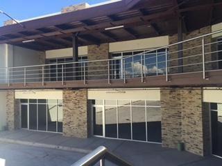 Foto Local en Renta en  Victoria de Durango Centro,  Durango  Local comercial en renta en Centro SCT Durango