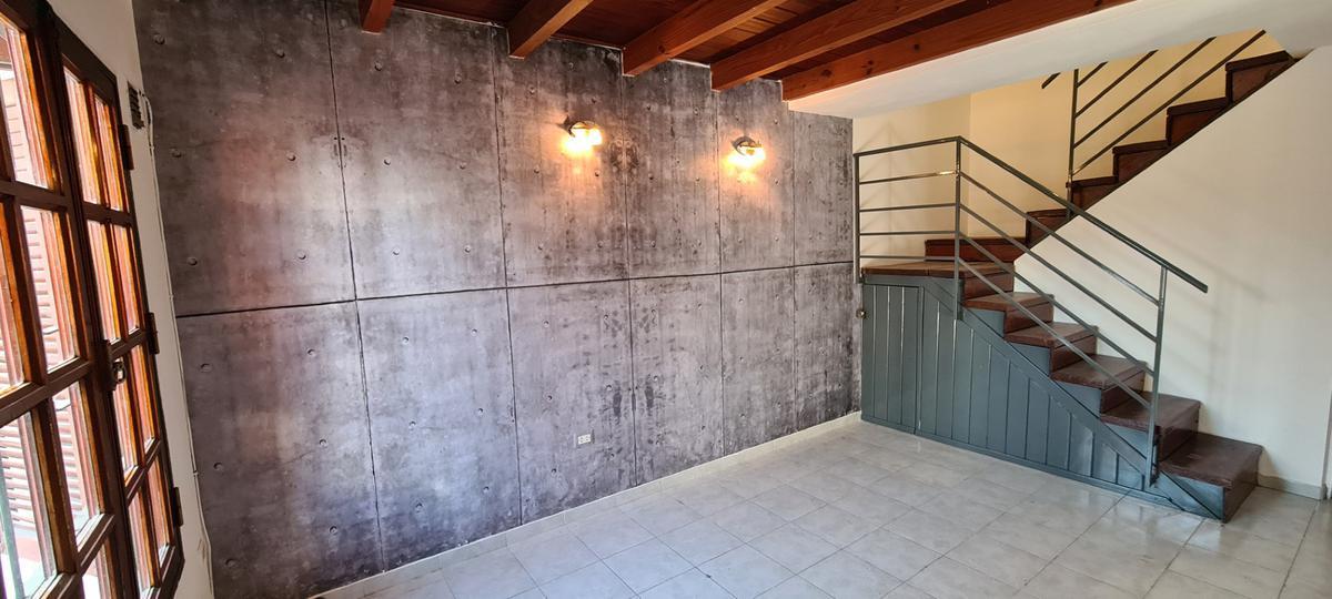 Foto Casa en Venta en  Observatorio,  Cordoba Capital  Duplex en venta zona Nueva Córdoba, 2 dormitorios Housing!