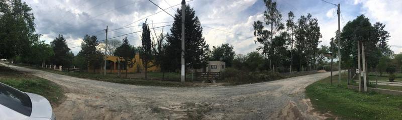 Foto Terreno en Venta en  San Pedro De Colalao,  Trancas  Terreno en venta en San Pedro de Colalao