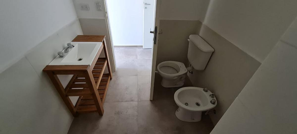 Foto Departamento en Venta en  San Martin,  Cordoba Capital  Venta Depto 1 dorm Martin Garcia 1560 B San Martin