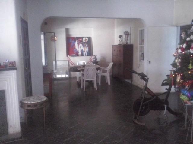 Foto Terreno en Venta en  Yerba Buena ,  Tucumán  Av. Aconquija al al 200