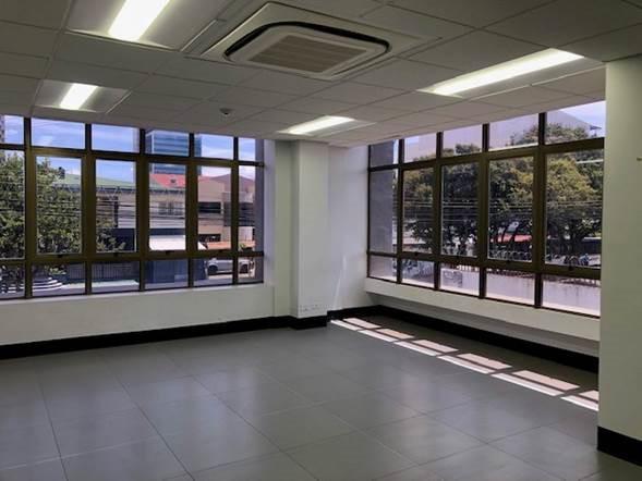 Foto Oficina en Renta en  Mata Redonda,  San José  Edificio completo / 1500 m2 / 16 estacionamientos
