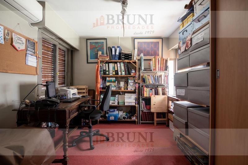 Foto Casa en Venta en  Agronomia ,  Capital Federal  Nueva York al 2800
