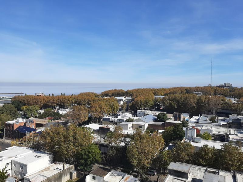 Foto Departamento en Alquiler en  Colonia del Sacramento ,  Colonia  Torre Colonia 1006