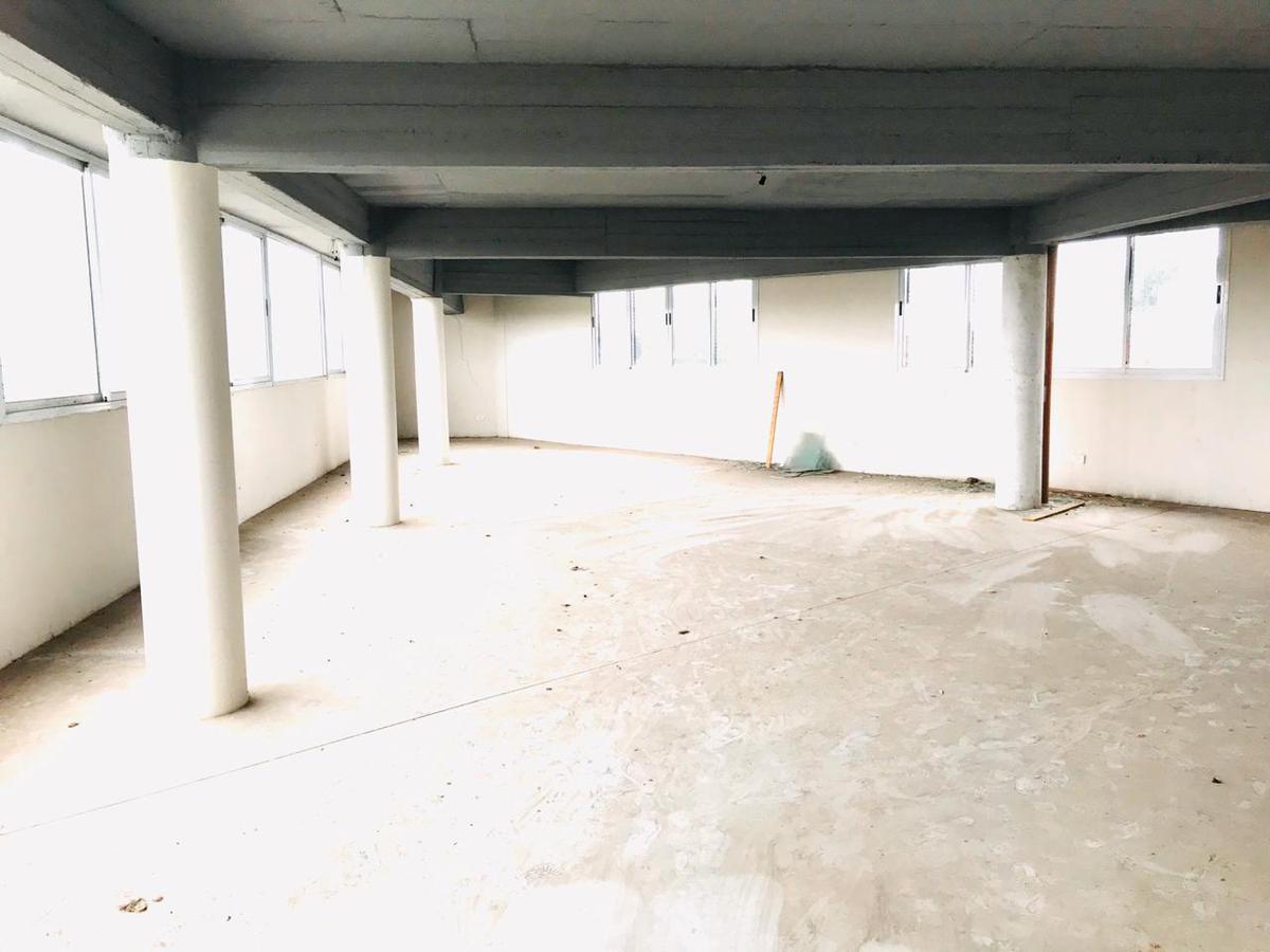 Foto Oficina en Venta | Alquiler en  Barrio Parque Leloir,  Ituzaingo  De Las Cañoneras entre Frers y Balbín