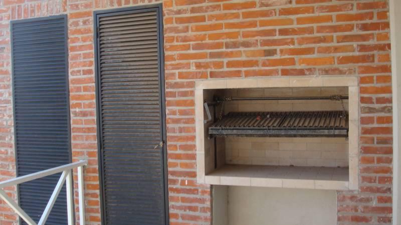 Foto Departamento en Alquiler en  Condominio Tortugas II,  Condominio Tortugas  patricias argentinas al 1100