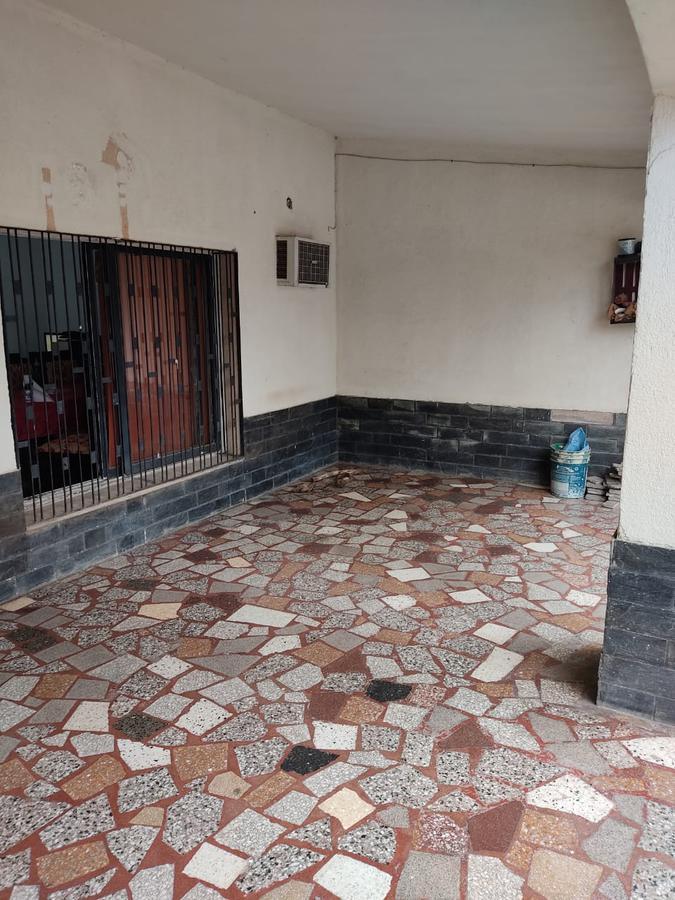 Foto Casa en Venta en  San Miguel De Tucumán,  Capital  Pje. Ignacio Bass al 3800 (Av. Belgrano al 3800)