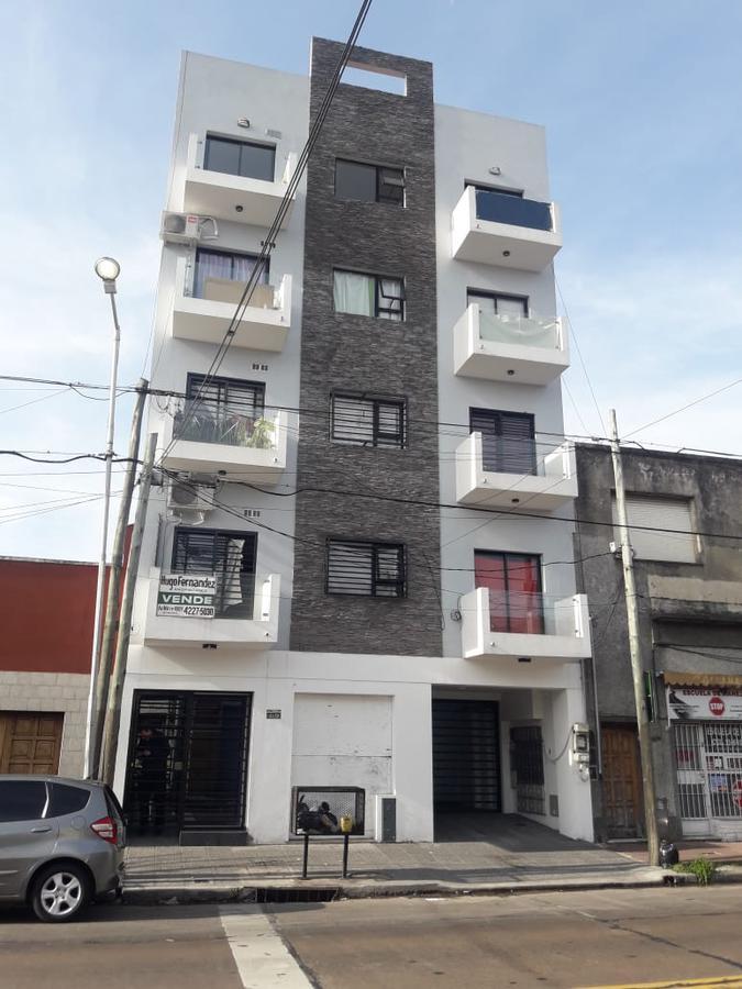 Foto Departamento en Venta en  Villa Dominico,  Avellaneda  Avfa  Belgrano al 4500