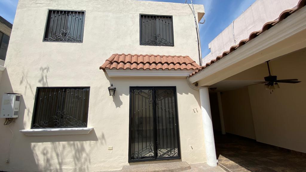 Foto Casa en Venta en  Apodaca ,  Nuevo León  CASA EN VENTA 3 RECAMARAS APODACA NUEVO LEON