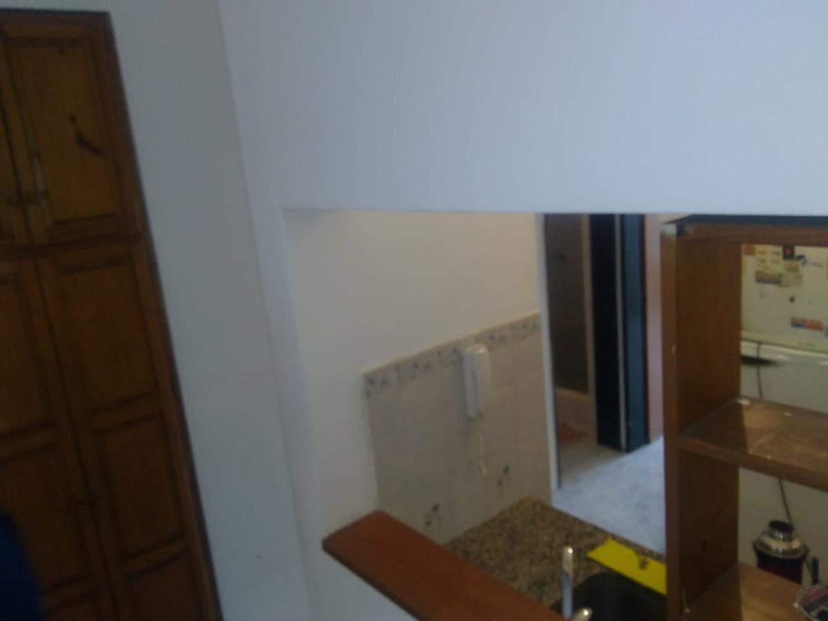 Foto Departamento en Venta en  La Plata,  La Plata  Calle 48 e/19 y 20