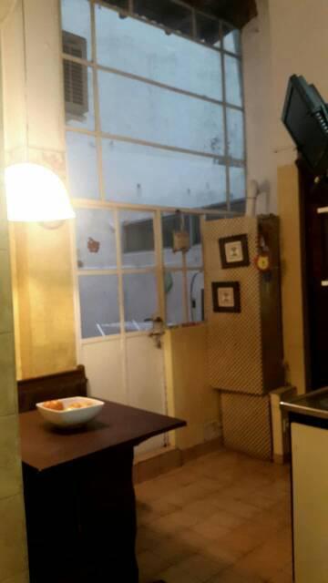 Foto Departamento en Venta en  Caballito Sur,  Caballito  Formosa  200