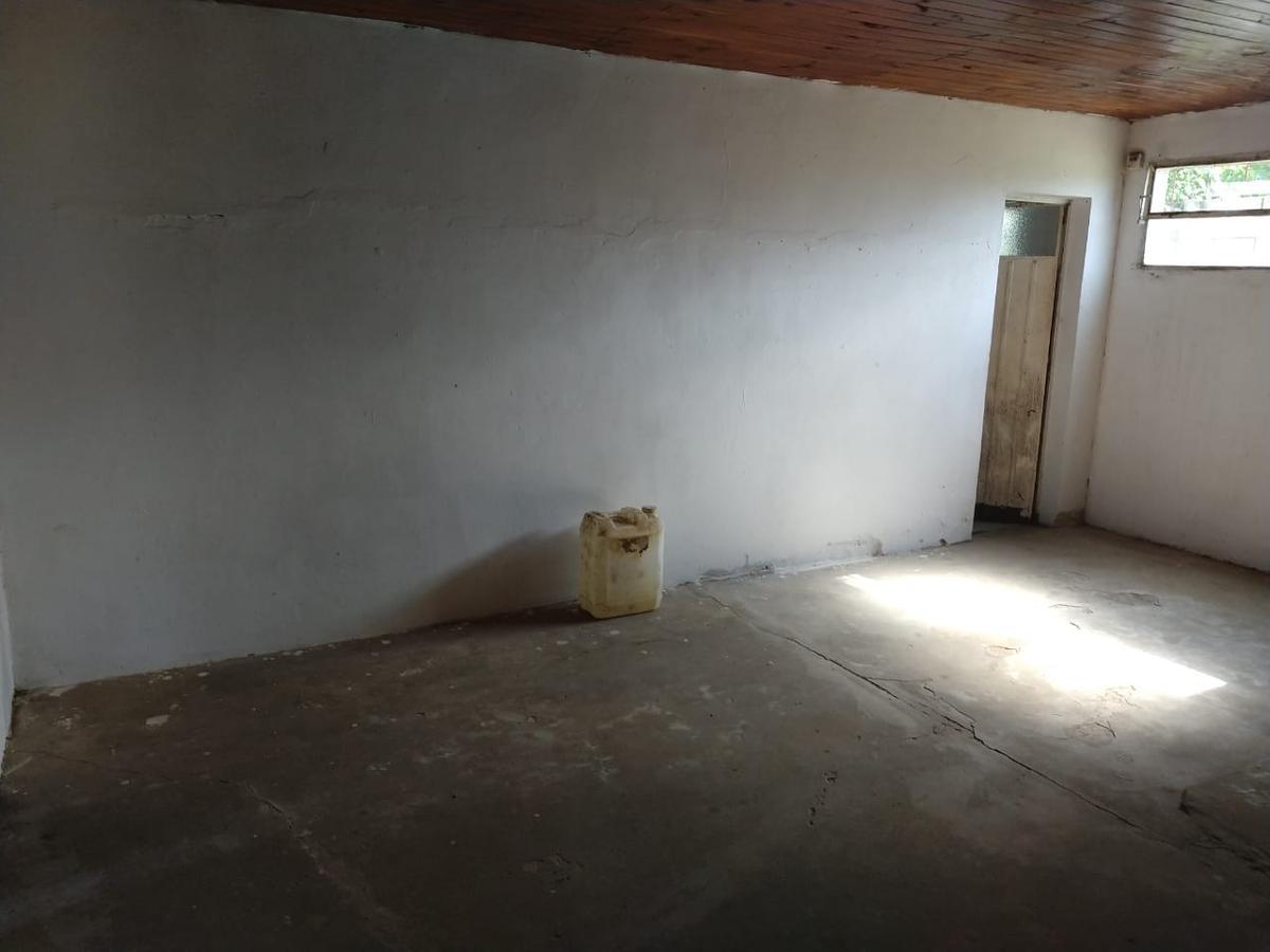 Foto Casa en Venta | Alquiler en  Puerto Yerua,  Concordia  Los Inmigrantes y Juan 23 ( Puerto Yeruá )