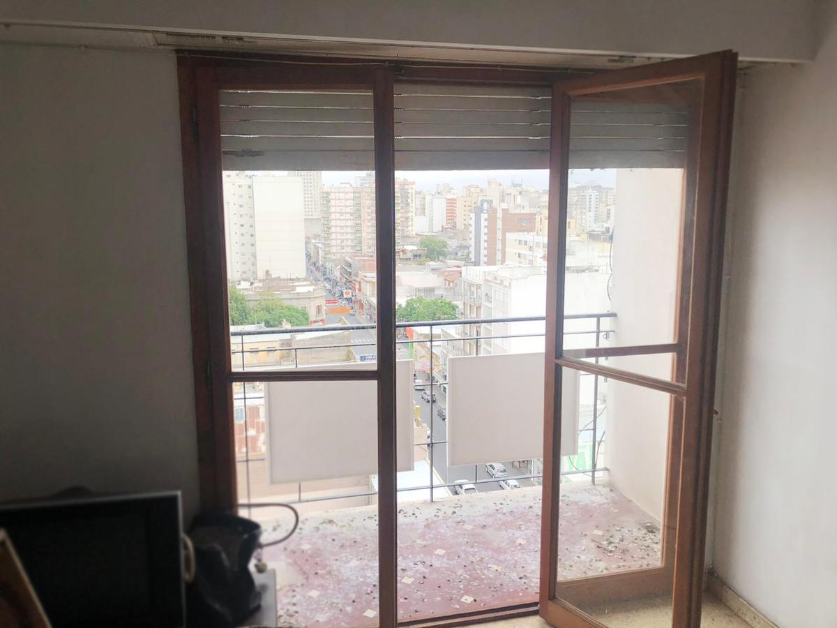 Foto Departamento en Venta en  Bahia Blanca ,  Interior Buenos Aires  General Paz 95