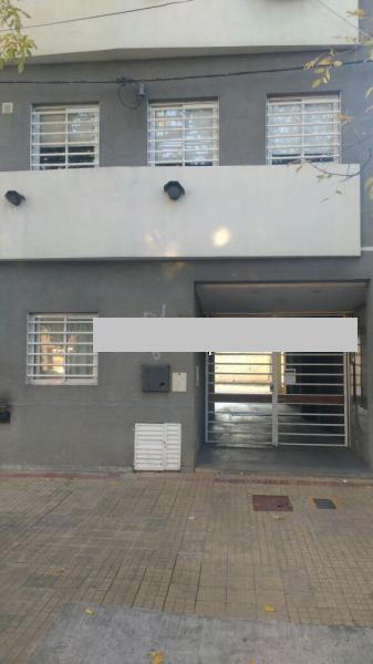 Foto Departamento en Alquiler en  Zona Sur,  La Plata  70 y 13