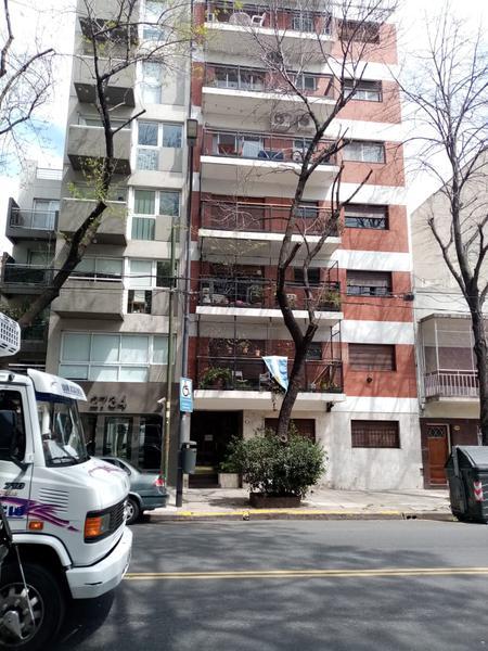 Foto Departamento en Venta en  Belgrano ,  Capital Federal  Av. Cramer al 2700