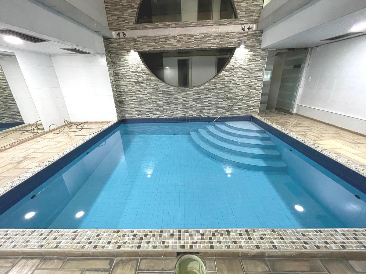 Foto Apartamento en Alquiler en  Punta Carretas ,  Montevideo  Vázquez y Vega