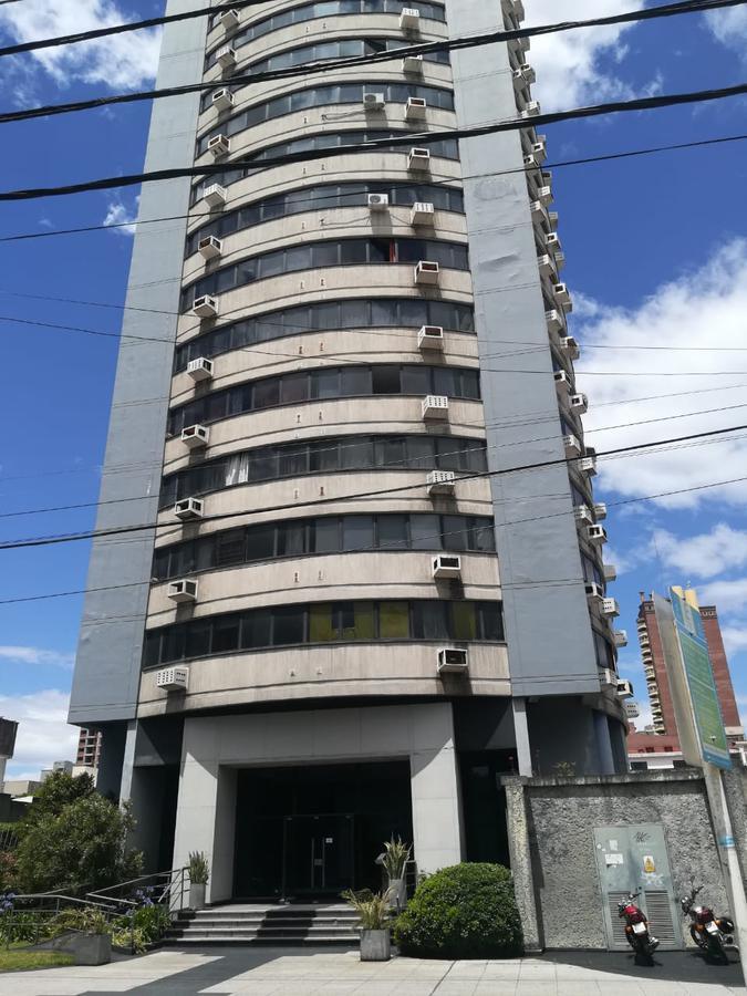 Foto Cochera en Venta en  Centro (S.Mig.),  San Miguel  RODRIGUEZ PEÑA al 1000